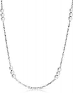 Bijuterie Argint Fashion CL1856