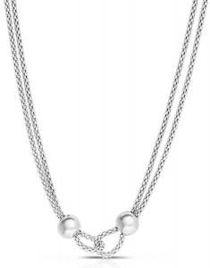 Bijuterie Argint Fashion CL1854