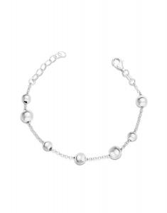 Bijuterie Argint Fashion BP1033