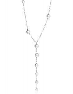 Bijuterie Argint Fashion CL1861