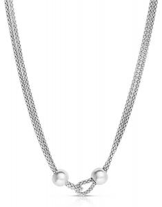 Bijuterie Argint Fashion CL1854-RH