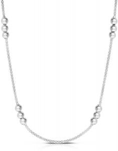 Bijuterie Argint Fashion CL1856-RH