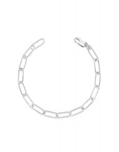Bijuterie Argint Fashion BP1237-RH