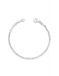 Bijuterie Argint Fashion BP0029-RH
