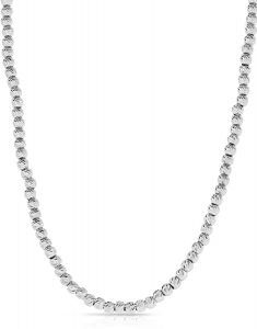 Bijuterie Argint Fashion CL1778