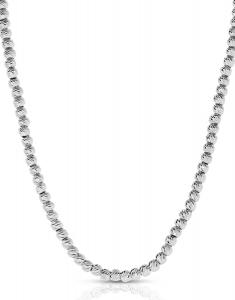 Bijuterie Argint Fashion CL0046