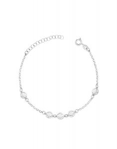 Bijuterie Argint Love BP1257