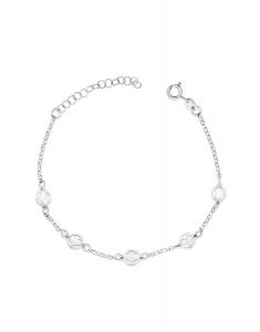 Bijuterie Argint Love BP1261
