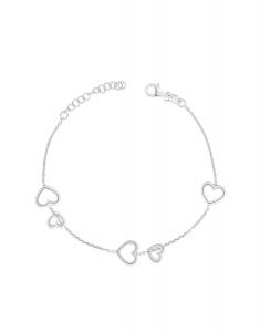 Bijuterie Argint Love BP1230