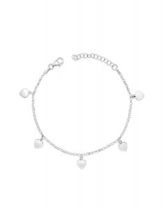 Bijuterie Argint Love BFP0940