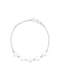 Bijuterie Argint Love BP1216