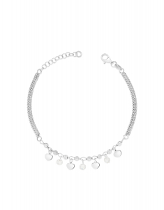 Bijuterie Argint Love BFPP0483-W