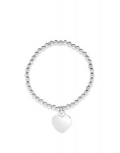 Bijuterie Argint Love BE0004