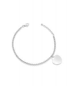 Bijuterie Argint Love BFP0234