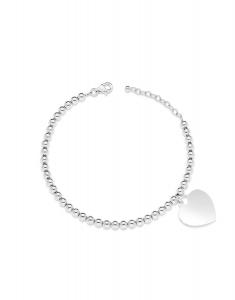Bijuterie Argint Love BFP0246