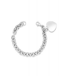 Bijuterie Argint Love BFP0256