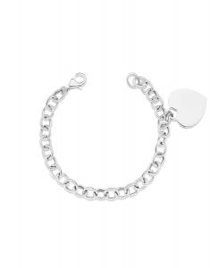 Bijuterie Argint Love BFP0950