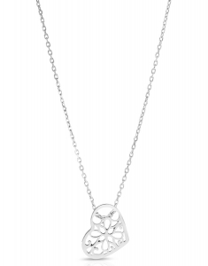 Bijuterie Argint Love CL1905-RH