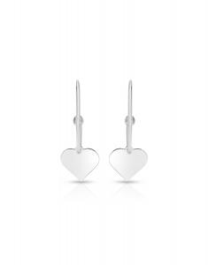 Bijuterie Argint Love OM0786