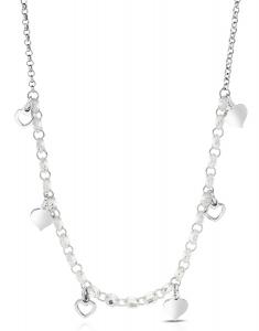 Bijuterie Argint Love CLP1503-W