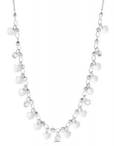 Bijuterie Argint Love CLP1523-W