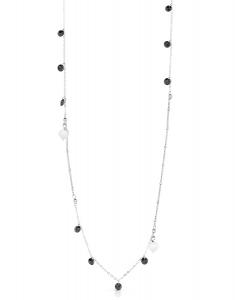 Bijuterie Argint Love CLP1529-BK