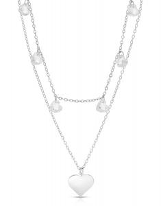Bijuterie Argint Love CLP1539 -W