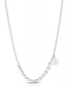 Bijuterie Argint Love CL1869