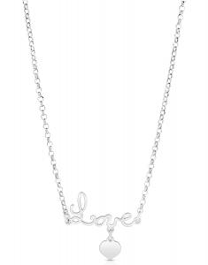 Bijuterie Argint Love CL1882