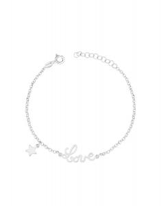Bijuterie Argint Love BFP0962