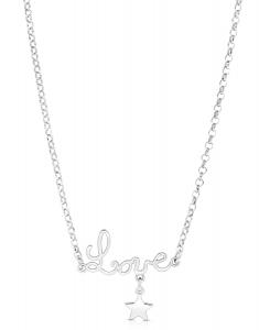Bijuterie Argint Love CL1881