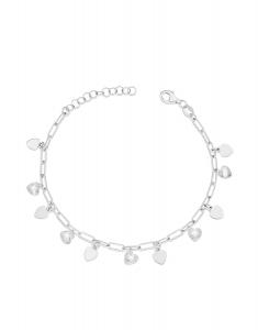 Bijuterie Argint Love BFPP0498-W