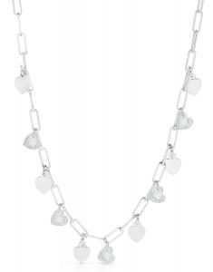 Bijuterie Argint Love CLP1535-W