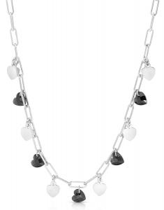 Bijuterie Argint Love CLP1535-BK