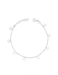 Bijuterie Argint Love BFPP0500-W