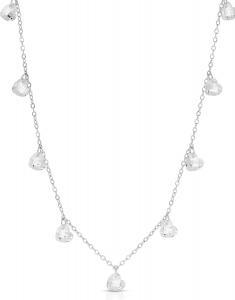 Bijuterie Argint Love CLP1537-W