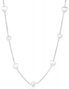 Bijuterie Argint Love CL1838