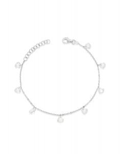 Bijuterie Argint Love BFPP0500-RH-W