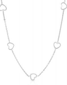 Bijuterie Argint Love CL1794