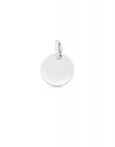 Bijuterie Argint Lucky Coin CP0065