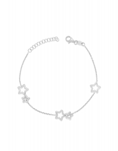 Bijuterie Argint Symbols BP1231