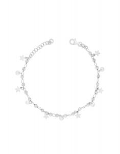 Bijuterie Argint Symbols BFPP0486-W