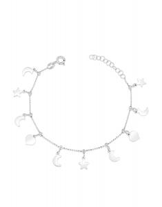 Bijuterie Argint Symbols BFP0961