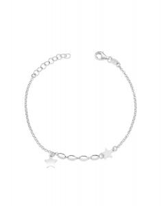 Bijuterie Argint Symbols BFP0953