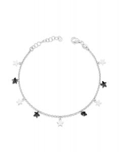 Bijuterie Argint Symbols BFPP0501-BK