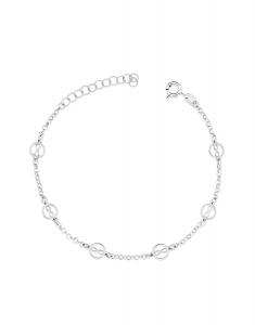 Bijuterie Argint Symbols BP1260