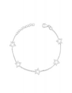 Bijuterie Argint Symbols BP1208-RH