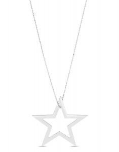 Bijuterie Argint Symbols CL1873