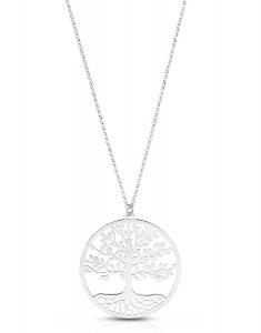 Bijuterie Argint Symbols CL1875