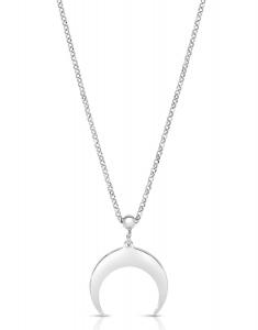 Bijuterie Argint Symbols CL1707-RH